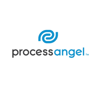 Process Angel
