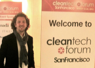 frenchcleantech/societes/images/Albin Jourda Cleantech Forum.jpg