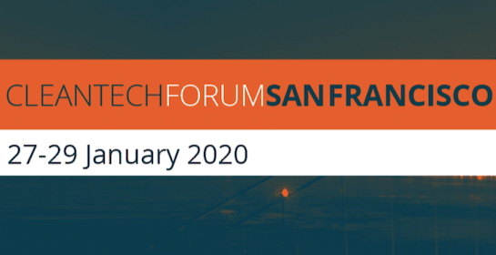 frenchcleantech/societes/images/Cleantech Forum San Francisco 2020.jpg