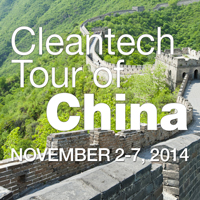 frenchcleantech/societes/images/Cleantech Tour French cleantech China 2014.jpg