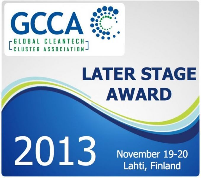frenchcleantech/societes/images/GCCA_Award_Badge_2013_Location.001.1.jpg
