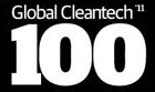 frenchcleantech/societes/images/Global cleantech100 France.jpg