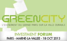 frenchcleantech/societes/images/Greencity french cleantech.jpg