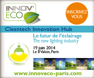 frenchcleantech/societes/images/InnovECO France Cleantech.jpg