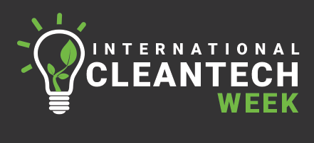 frenchcleantech/societes/images/International Cleantech Week FrenchCleantech.jpg