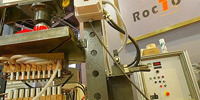 Roctool : Innovative molding technologies