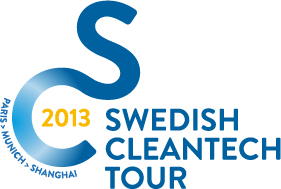 frenchcleantech/societes/images/Swedish Cleantech Tour.jpg